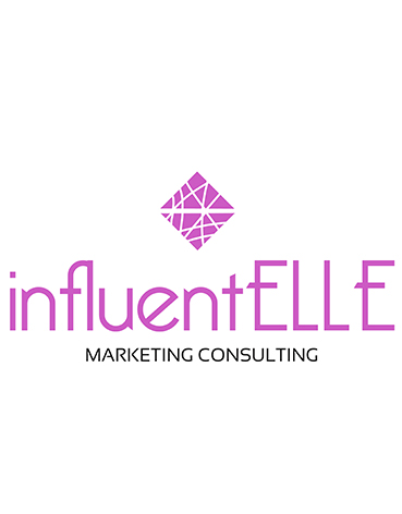 influentELLE