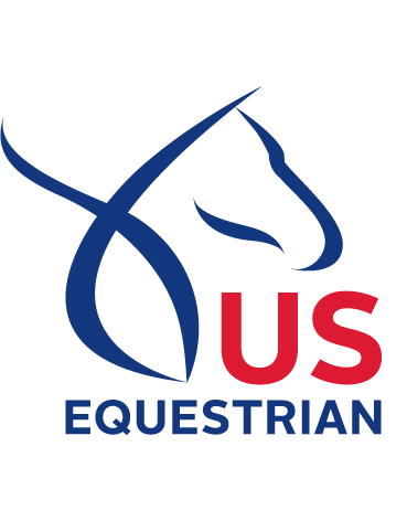 US Equestrian Annual Meeting