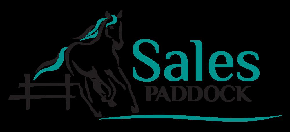 Sales_Paddock_logo_color.png
