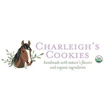 Charleigh's Cookies