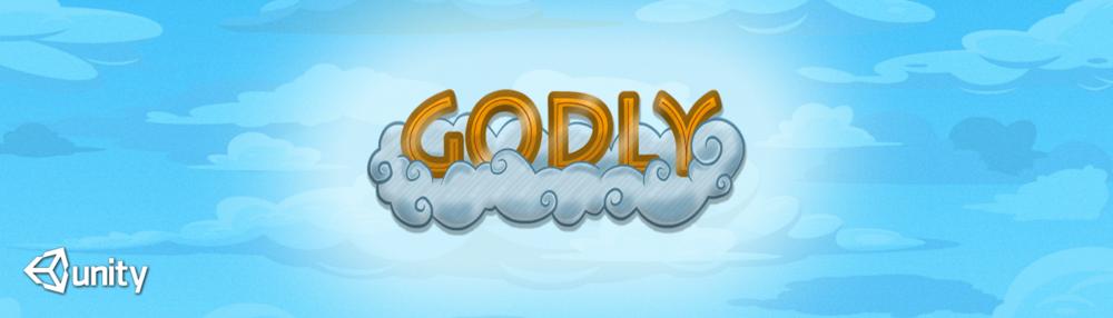 Godly_logo.png
