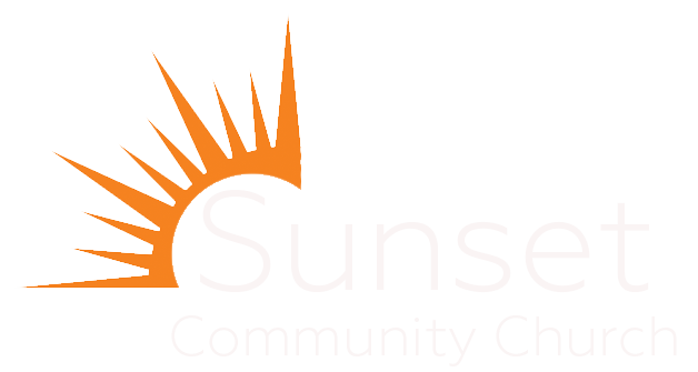 Sunset Community Church