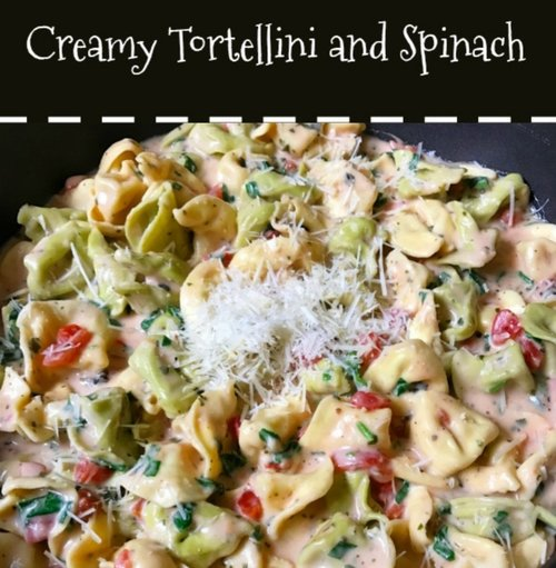Creamy Tortellini and Spinach.jpg