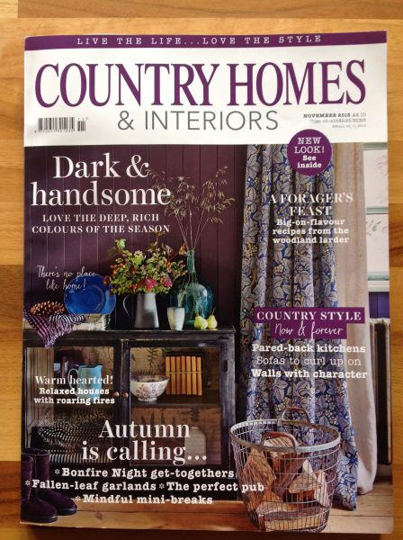 Country Homes & Interiors (UK) (November 2015).jpg