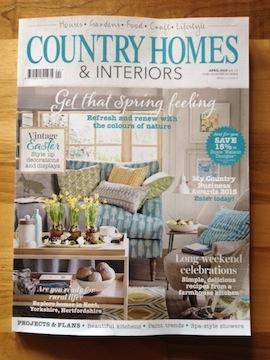 Country Homes & Interiors (UK) (April 2015).jpg