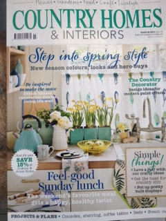Country Homes & Interiors (UK) (March 2015).jpg