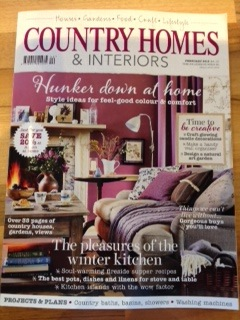 Country Homes & Interiors (UK) (February 2015).jpg