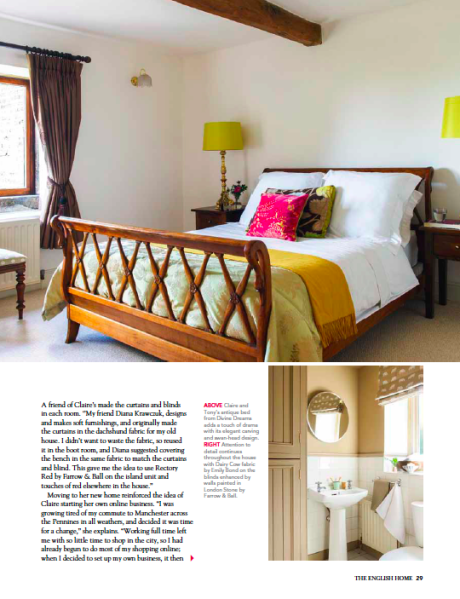 The English Home Magazine (UK) (November 2014)5.png