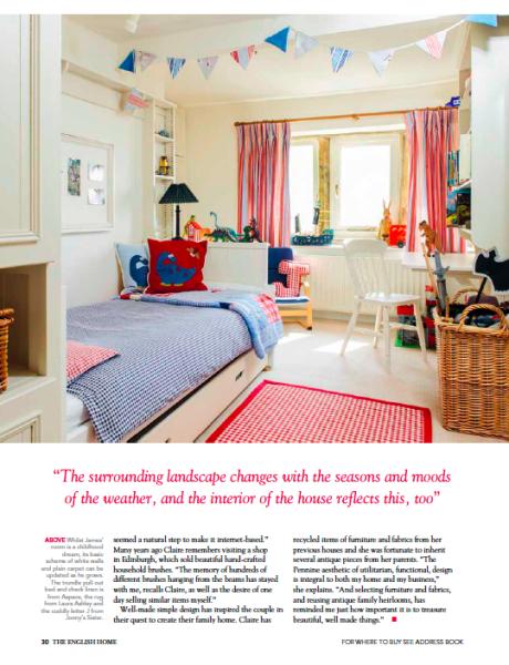The English Home Magazine (UK) (November 2014)6.png