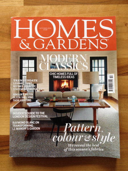 Homes & Gardens (October 2014).jpg