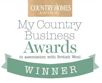 mycountrybusiness-winner.jpg