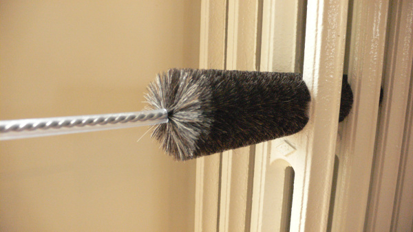REDECKER RADIATOR BRUSH3.jpg