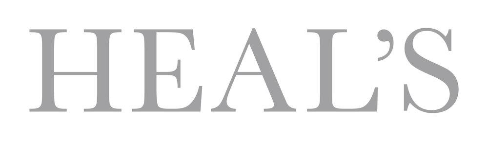 Heal's_Logo.jpg