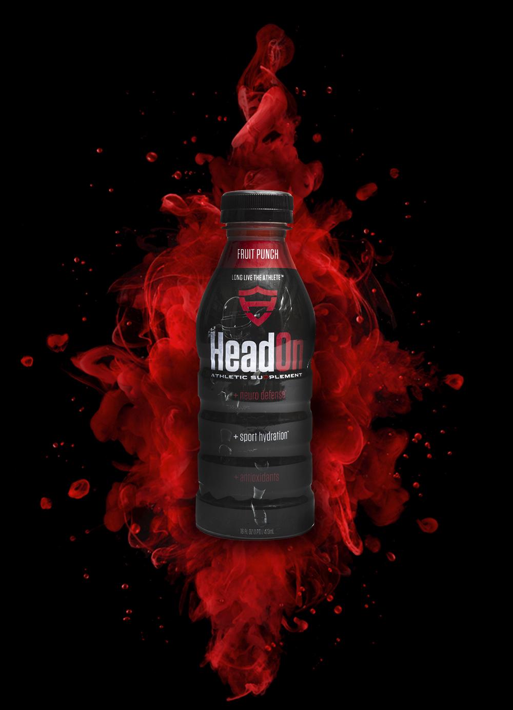 1-3. Head_On_vertical.jpg