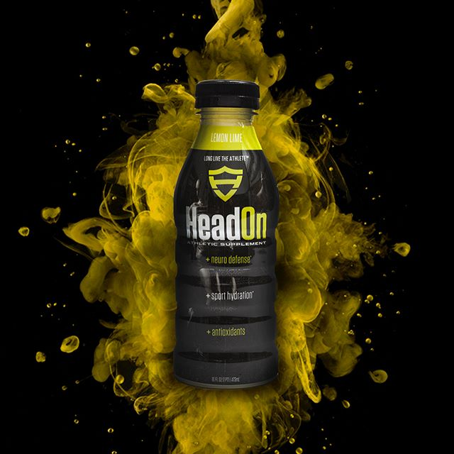We promised. HeadOn. #icons #iconography #packagingdesign #packaging #logodesinger #logos #design #designer #designstudio #brandingagency #branding101 #brandinganddesign #brandingandidentity #contentcreator #contentmarketing