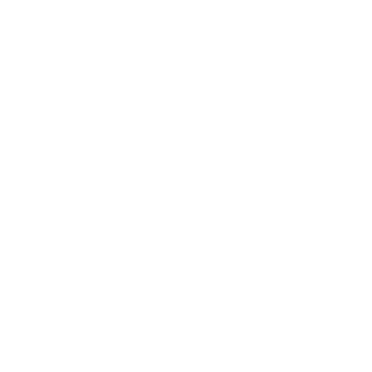 Female Filmmakers Festival