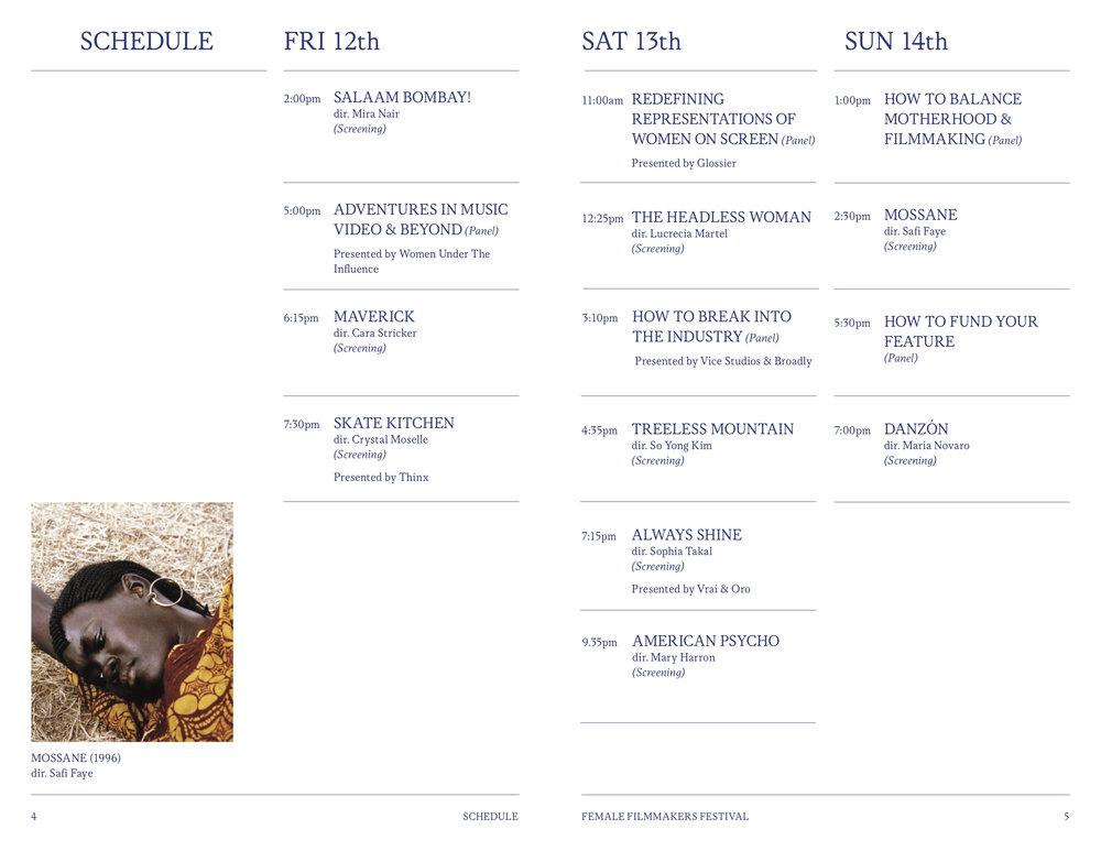 FFFEST Schedule 2018.jpg