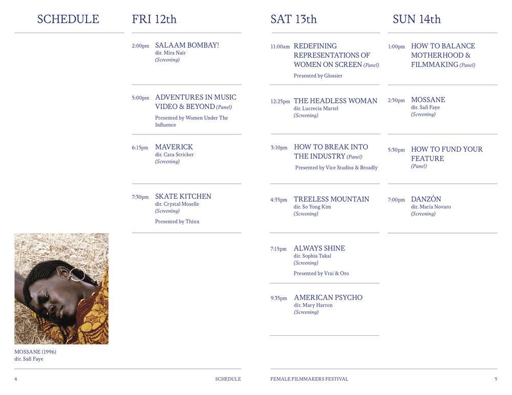FFFEST+Schedule+2018.jpg