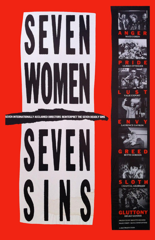 Seven Women Seven Sins.png