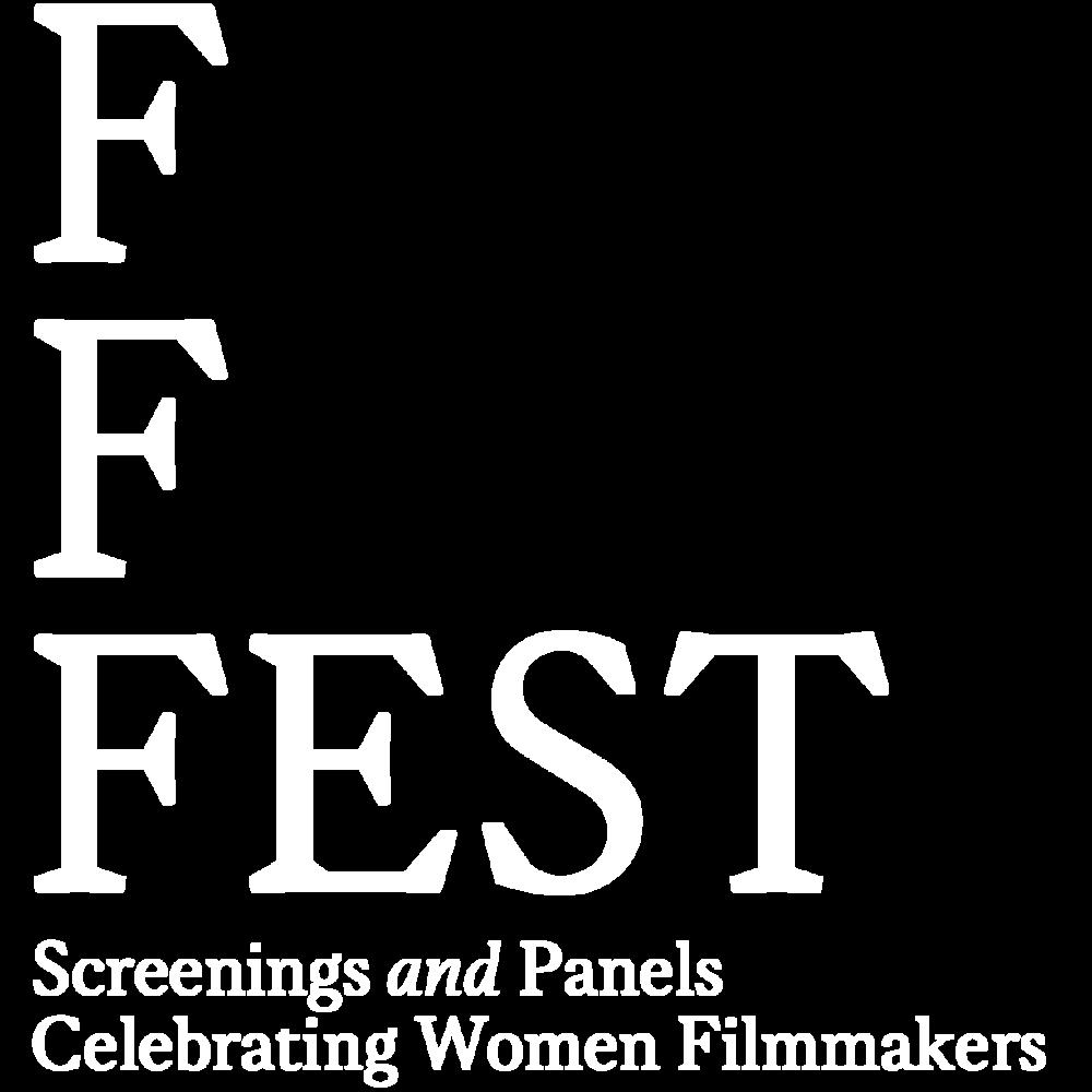 FFFES White Logo Full.png