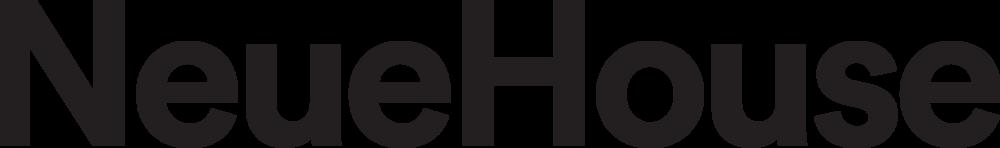 65a.NH_Logo_Logotype_Black_RGB.png