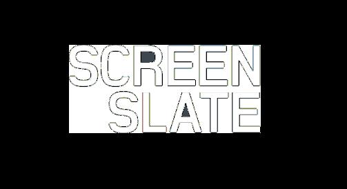 Screen slate logo.png
