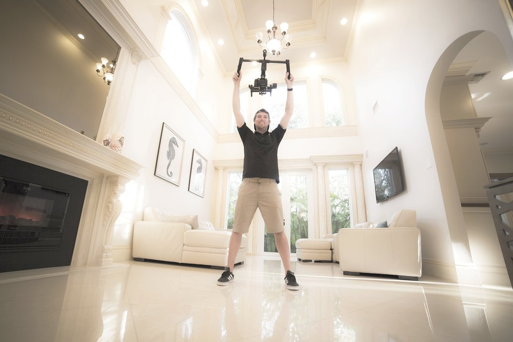 matt filming real estate video.jpg