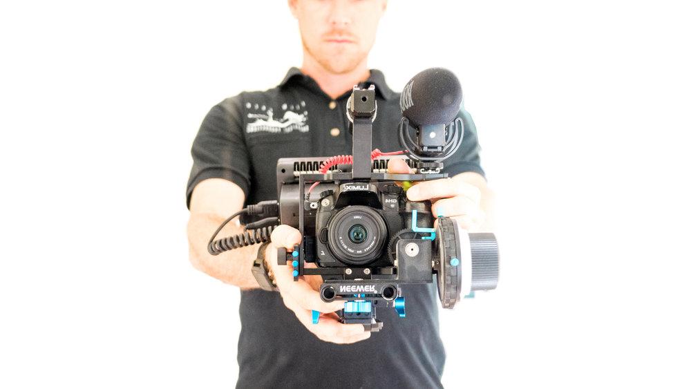 matt gh4 neewer cage filmmaker.jpg