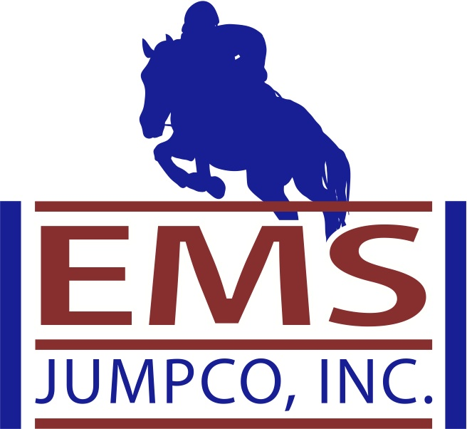 EMS Jump Co LOGO JPEG.jpg