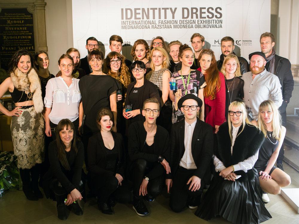 IDENTITY DRESS 2015_50.jpg