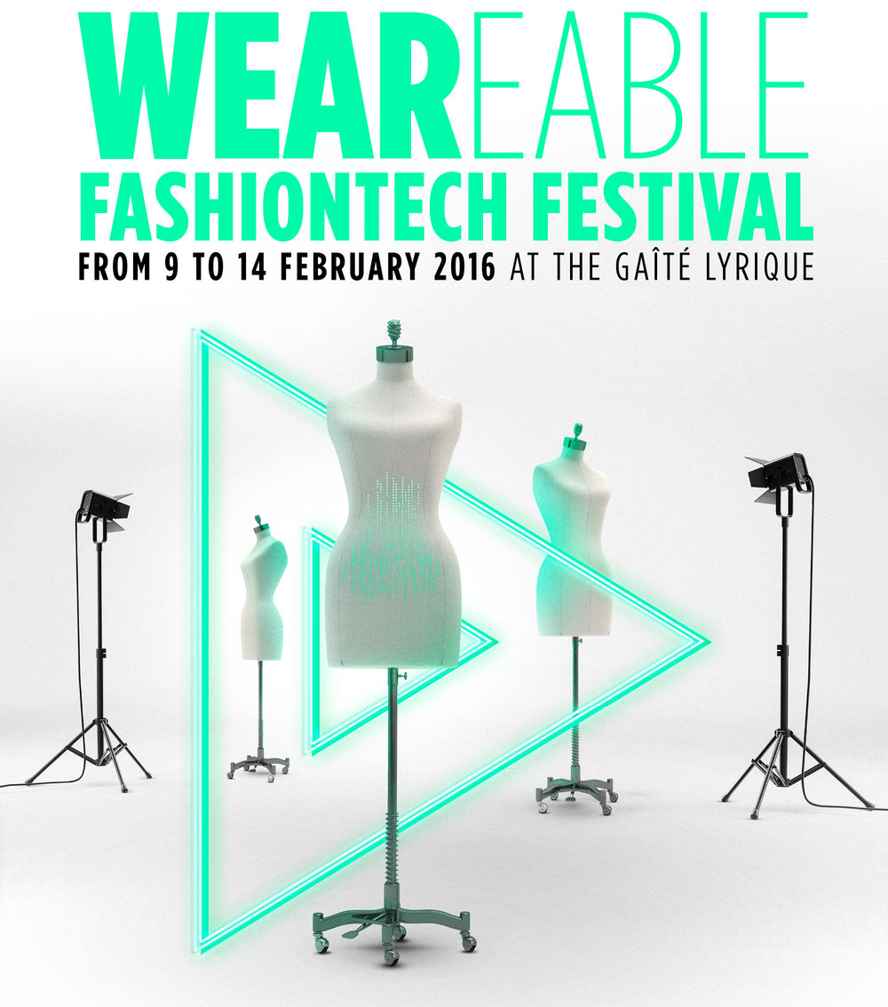 Invitation Weareable Awards-1 copy.jpg