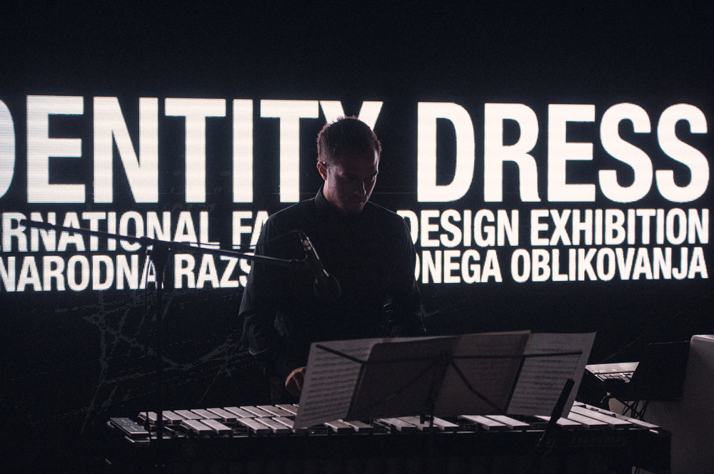 IDENTITY DRESS 2015_5.jpg