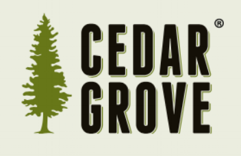 cedar grove better logo.png