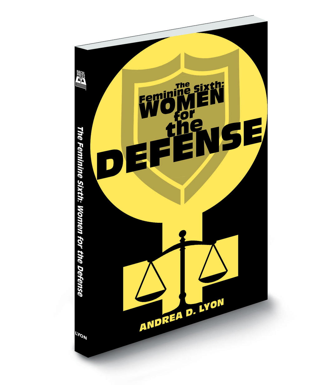 Women_For_the_Defense_3DBookCover_CMYK_HRes.jpg