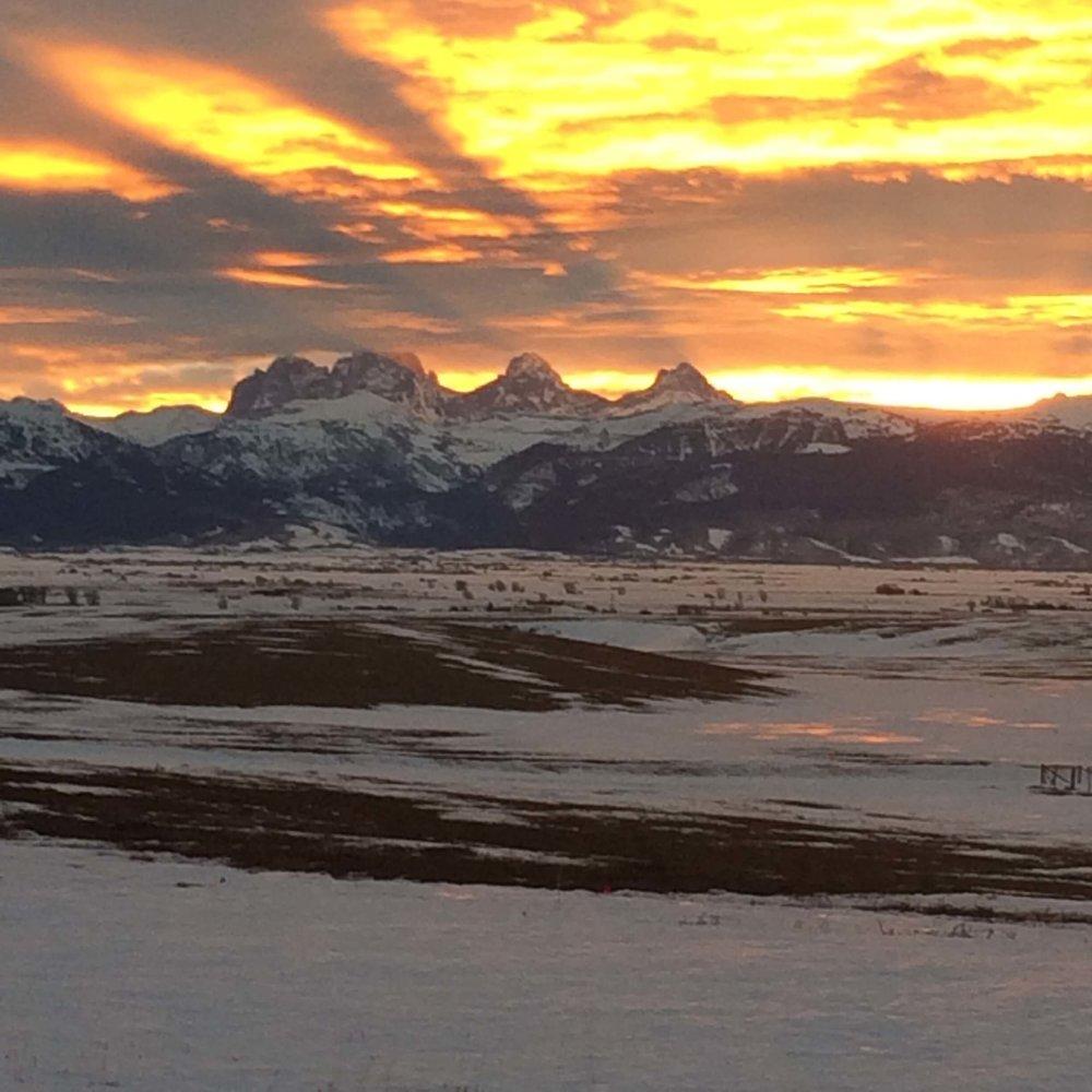 teton sunrise.jpg