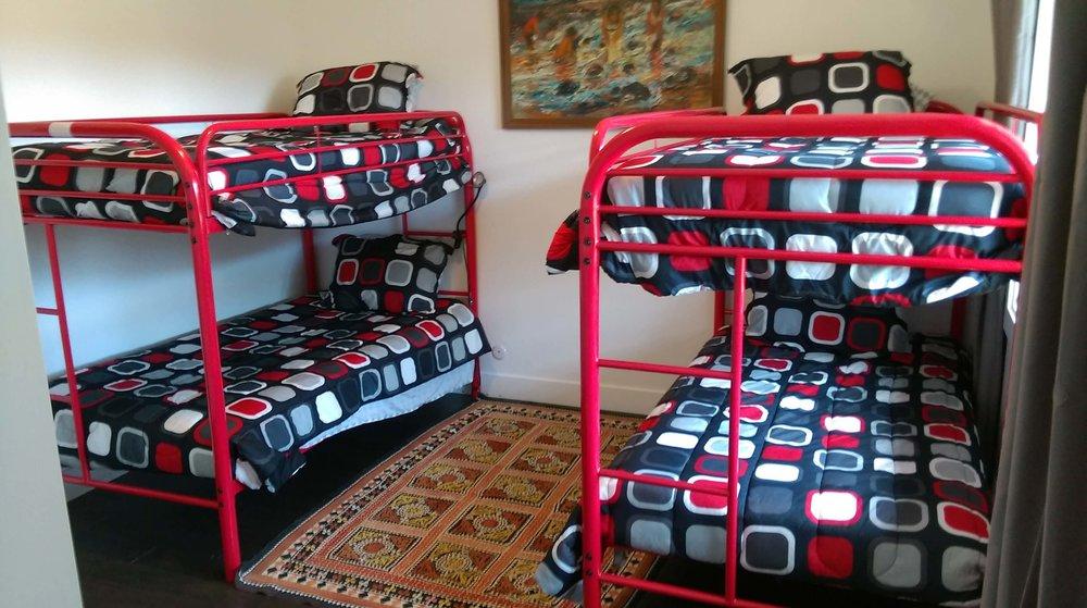 south bunk room.jpg