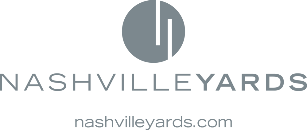 Nashville Yards