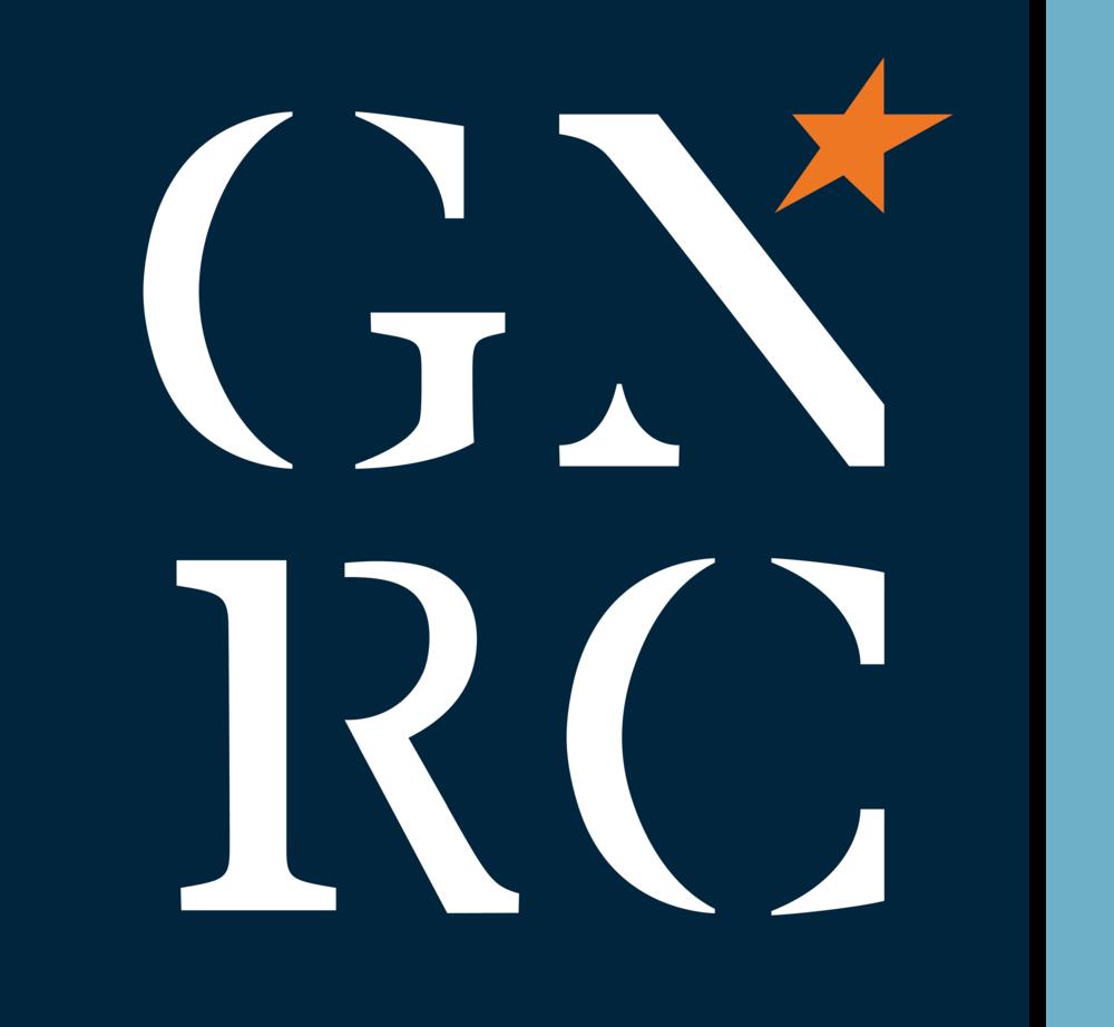 GNRC_Logo.png