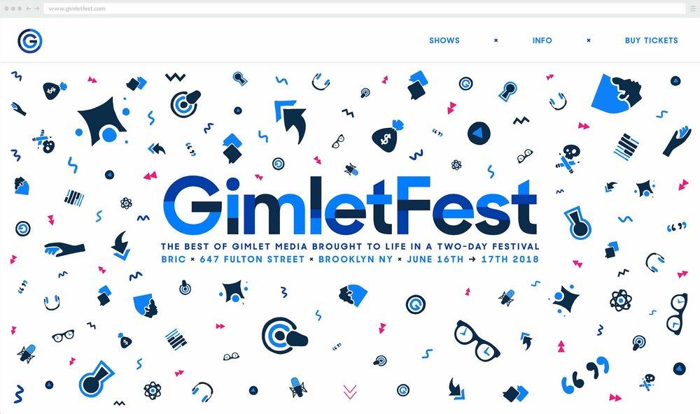 TheCollectedWorks_GimletFest_v1_7.jpg