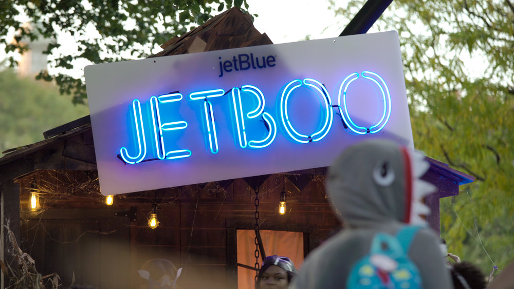 JETBOO - 9-2.jpg