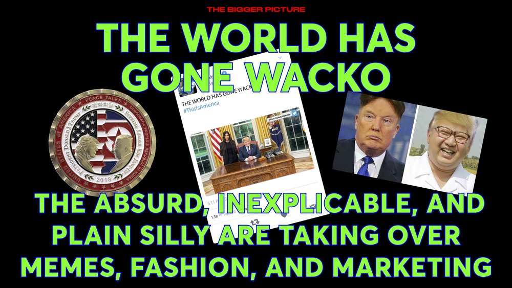 Wacko World-3.jpg