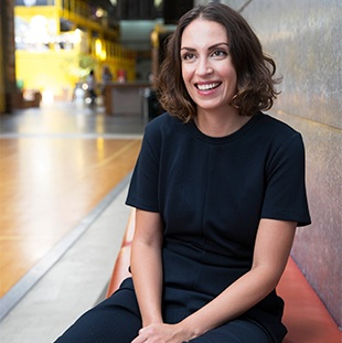 Sarah Rabia Global Director of Cultural Strategy   Nearly 20 years experience in journalism, trends and advertising  Editor & writer for The Face, Vogue & Wallpaper  Created cultural campaigns and products for Boots, British Airways, Unilever and IKEA