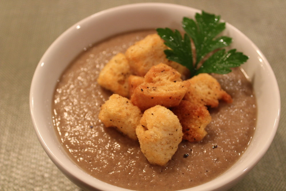 with croutons 1.JPG