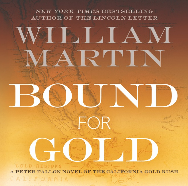 Bound for Gold cover.jpg