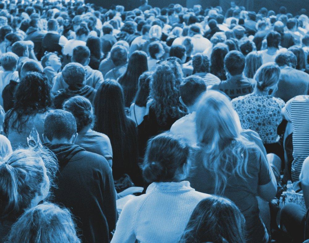 crowd_blue.jpg