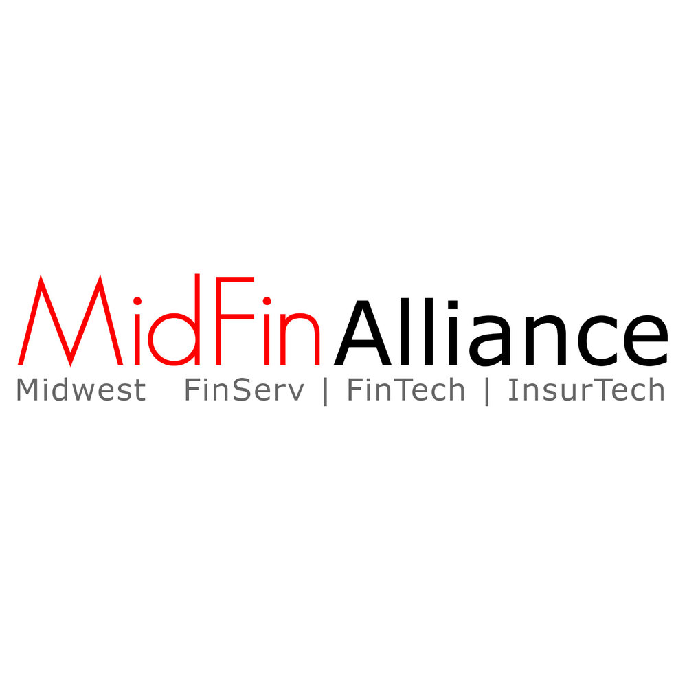 Midfin Logo 1600x1600.jpg
