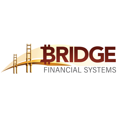 Bridge-Logo-Maroon.png