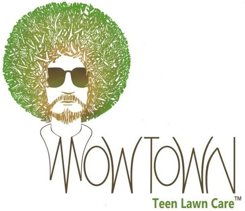 Mowtown Logo.jpg