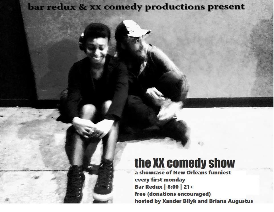 xx comedy.jpg