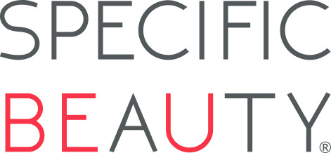 SpecificBeauty_Logo.jpg